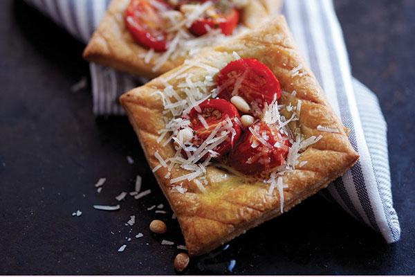 parmesan-plat-cuisine