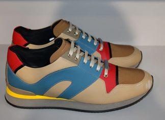 sneaker-dior-1