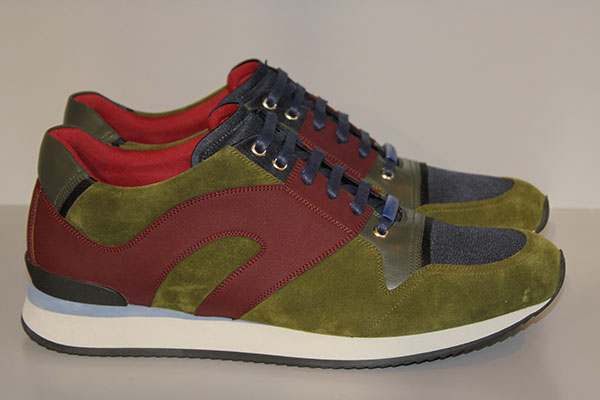 sneaker-dior-3