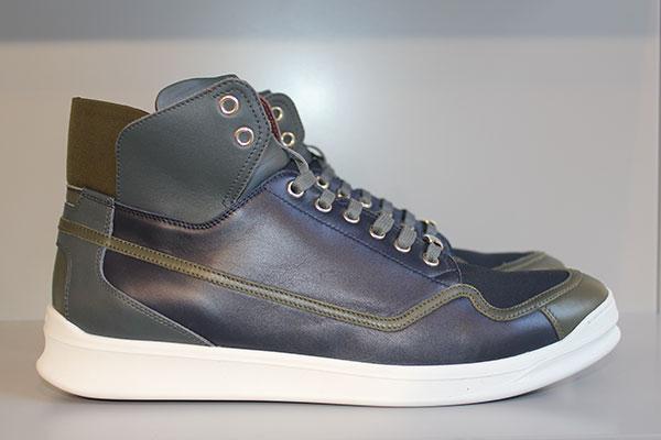 sneaker-dior-4