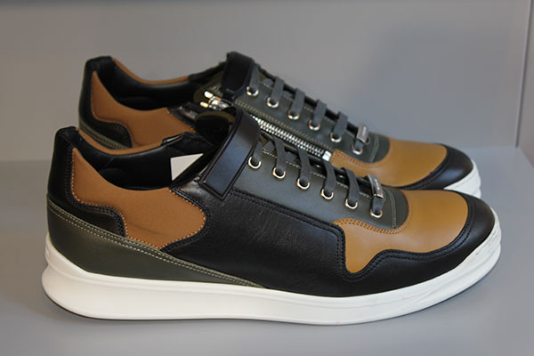 sneaker-dior-5