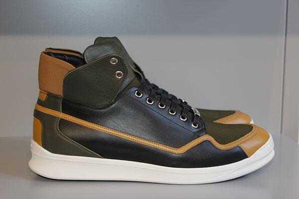 sneaker-dior-6