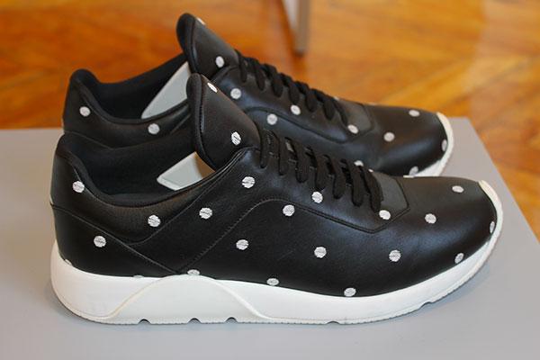 sneaker-dior-7
