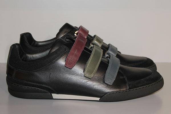sneaker-dior-8