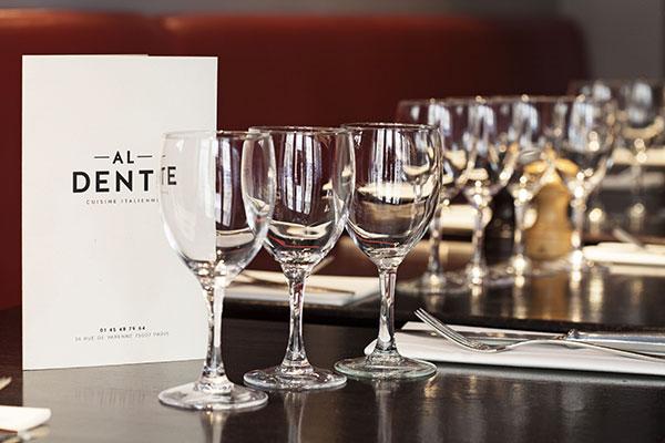 al-dente-salle-restaurant