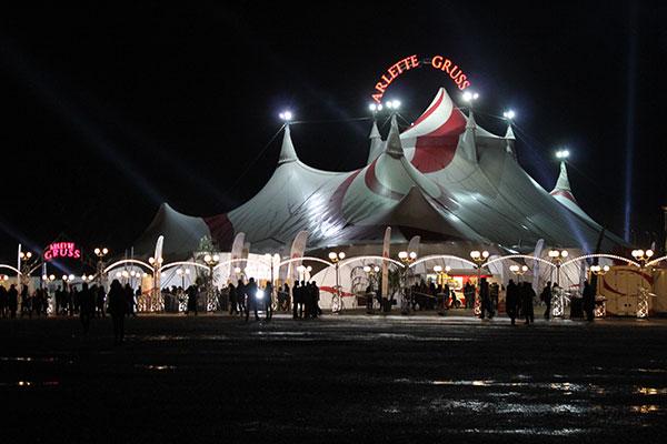 arlette-gruss-cirque