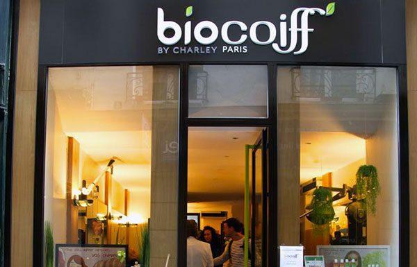 biocoiff