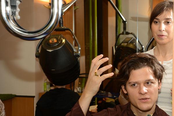 biocoiff-coupe-cheveux