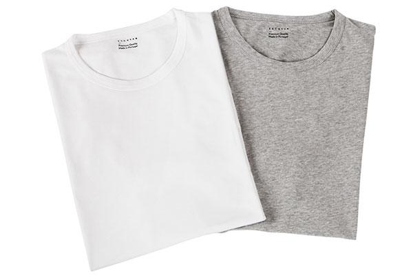 escuyer-t-shirt