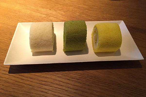 gyoza-bar-dessert