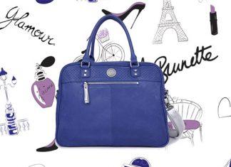 macy-bleu-the-brunette