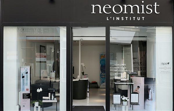 neomist-l-institut-paris