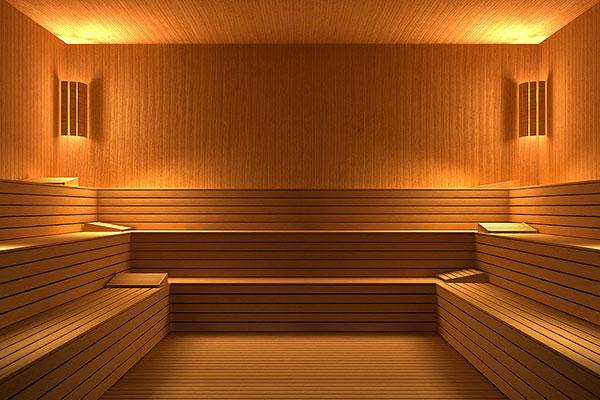 sauna-sante