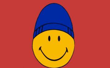 ami-smiley