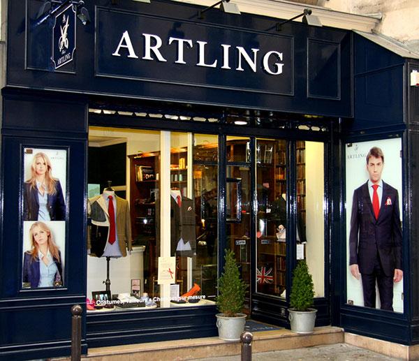 artling-boutique-costume