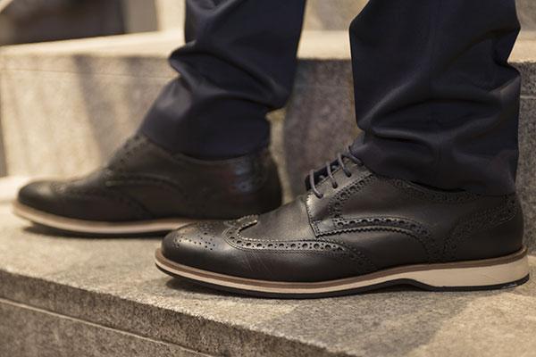 devred-chaussure-ceremonie