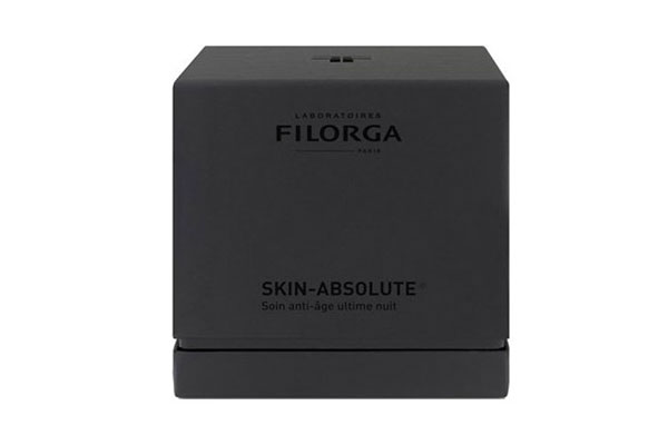 filorga-skin-absolute-soin-anti-age