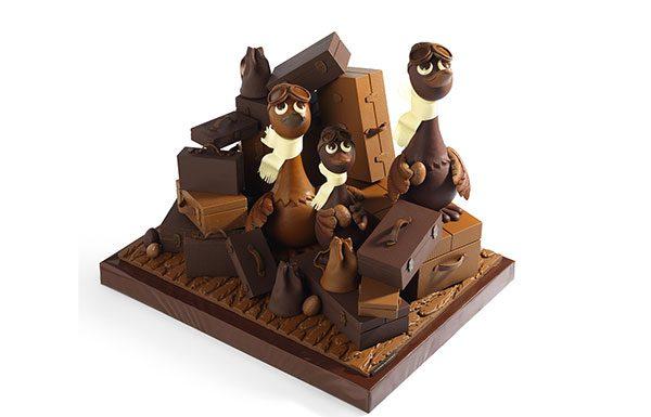 maison-du-chocolat-2015-paques