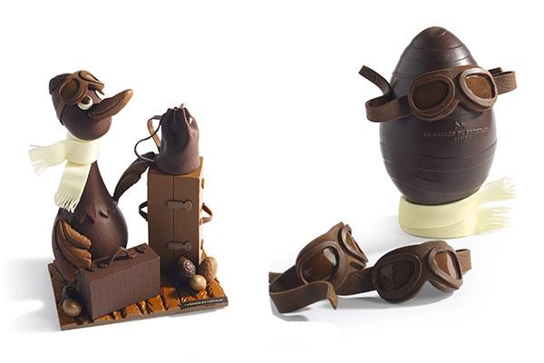 maison-du-chocolat-paques-2015