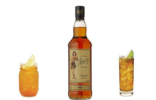 sailor-jerry-boisson-rhum