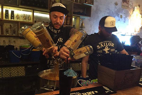 sailor-jerry-boisson