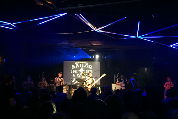 sailor-jerry-concert