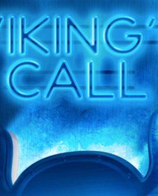 soiree-viking-call