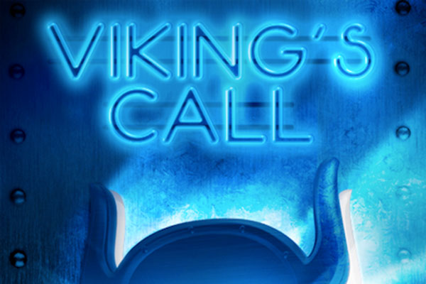 soiree-viking-call