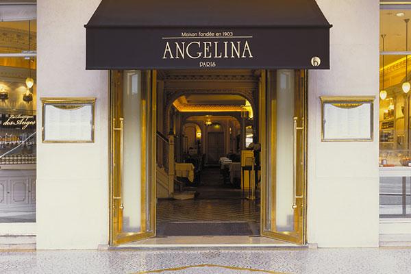 angelina-rue-de-rivoli