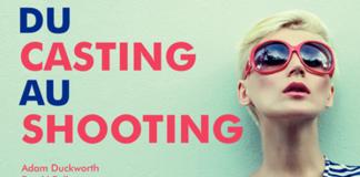 du-casting-au-shooting