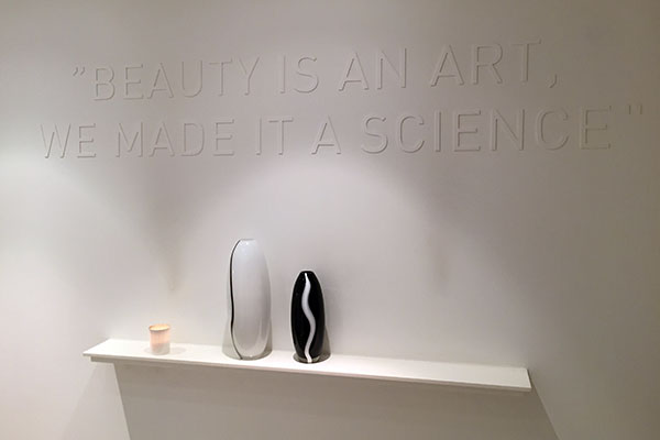 filorga-beauty-is-an-art