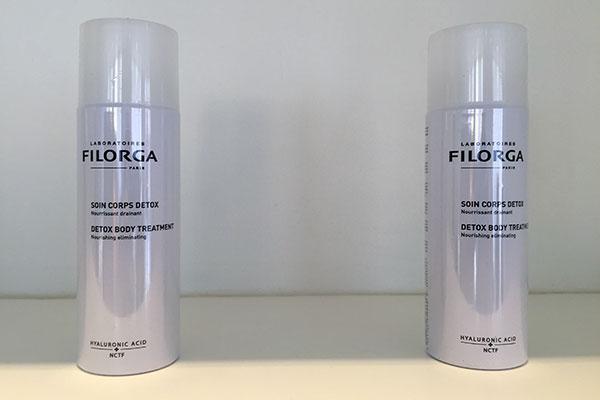 filorga-soin-nourrissant-drainant