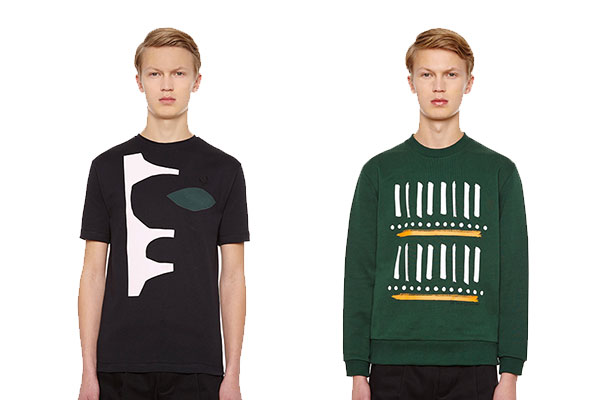 fred-perry-raf-simons-sweat