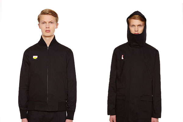 fred-perry-raf-simons