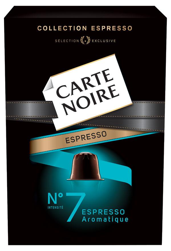 carte-noir-expresso-aromatique