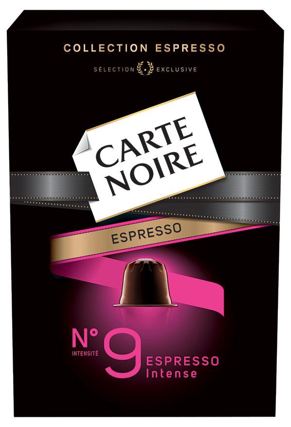 carte-noir-expresso-intense