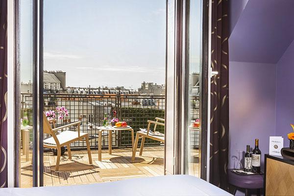 maison-fl-suite-balcon