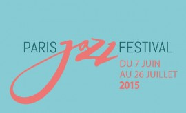 paris-jazz-festival-2015