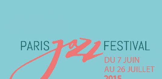 paris-jazz-festival-2015