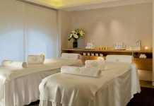 spa-valmont-homme