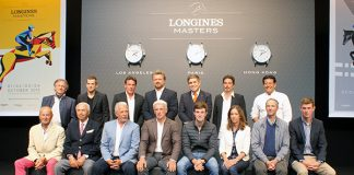 masters-longines-cavalier