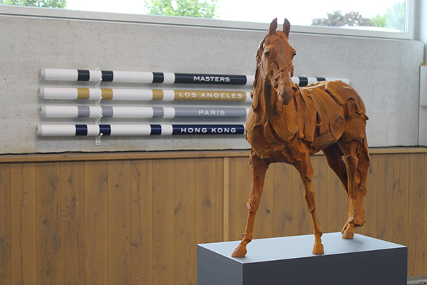 masters-longines-sculpture
