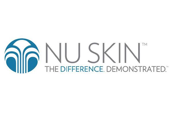 nu-skin-soin-peau