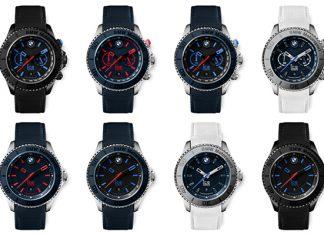bmw-ice-watch