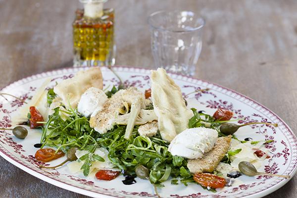 brasserie-auteuil-cuisine-italienne