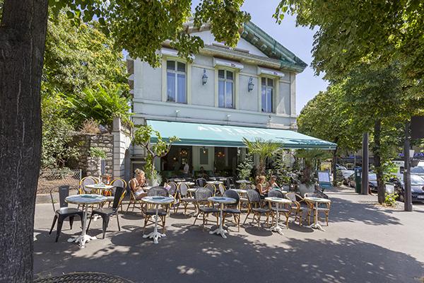brasserie-auteuil-paris