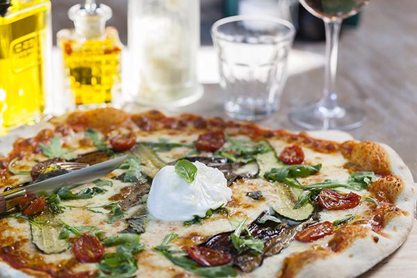 brasserie-auteuil-pizza