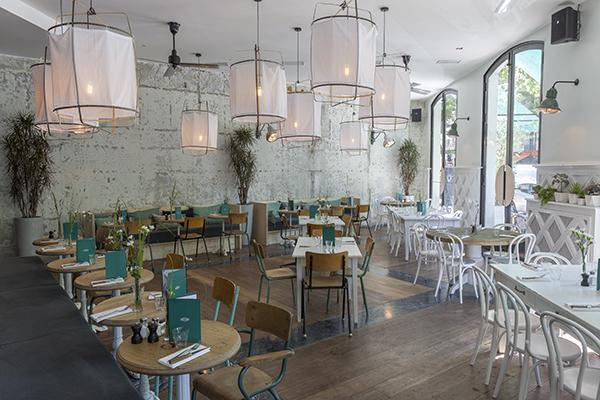 brasserie-auteuil--restaurant