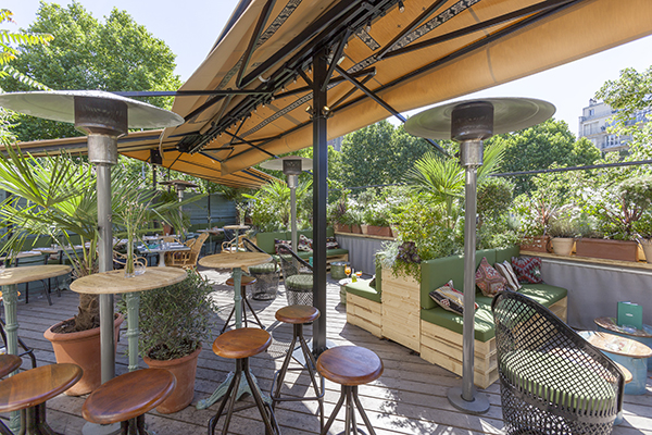 brasserie-auteuil--terrasse
