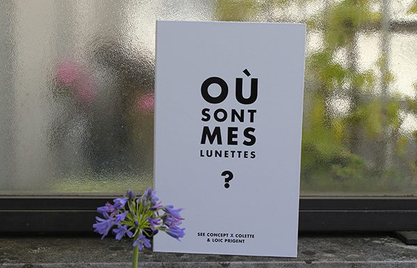 colette-x-see-concept-loic-prigent